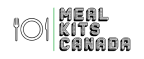Meal Kits Canada